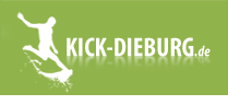 kick-dieburg.de