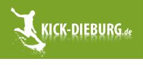 kick-dieburg.de