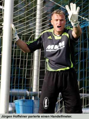 Jürgen Hoffelner